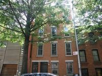 StreetEasy: 110 Butler St.  - Multi-family Apartment Sale in Boerum Hill, Brooklyn