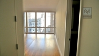StreetEasy: 33 West 56th St. #8A - Condo Apartment Sale at The Centurion in Midtown, Manhattan