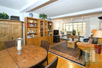 StreetEasy: 5 Riverside Drive #4F - Co-op Apartment Sale in Upper West Side, Manhattan