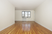 StreetEasy: 1818 Newkirk Ave. #5B - Co-op Apartment Sale in Ditmas Park, Brooklyn