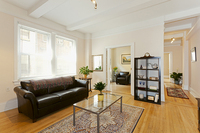 StreetEasy: 264 Lexington Ave. #3B - Co-op Apartment Sale in Murray Hill, Manhattan