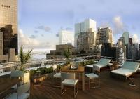 StreetEasy: 250 East 49th St. #23CD - Condo Apartment Sale at The Alexander in Turtle Bay, Manhattan