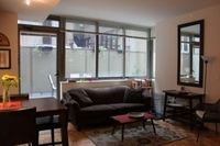 1500 Lexington Avenue #3Q