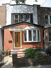 StreetEasy: 2592 East 26th St.  - House Sale in Sheepshead Bay, Brooklyn