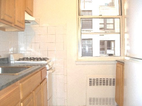 $2794►►80th/Madison Av►1BR►HUGE►ELEV/LNDRY►SUN►PRE-WAR ►RENO►DREAM LOCATION