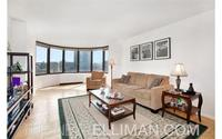 StreetEasy: 330 East 38th St. #20C - Condo Apartment Sale at The Corinthian in Murray Hill, Manhattan