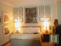 StreetEasy: 200 West 20th St. #1501 - Co-op Apartment Rental at Kensington House in Chelsea, Manhattan