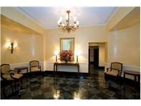 StreetEasy: 169 East 78th St. #6D - Co-op Apartment Sale in Upper East Side, Manhattan