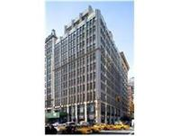 260 Park Avenue South in Flatiron