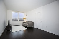 StreetEasy: 306 Gold St. #24B - Condo Apartment Sale at Oro in Downtown Brooklyn, Brooklyn