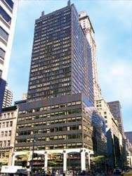 StreetEasy: 445 Fifth Ave. - Rental Apartment Rental in Midtown South, Manhattan
