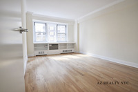 StreetEasy: 153 East 57th St. #6H - Co-op Apartment Sale at Gotham Towne House in Midtown East, Manhattan
