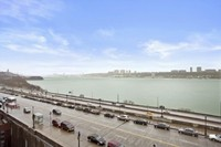 15900 Riverside Drive West #6D