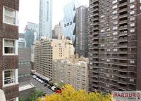 345 West 58th Street #11JK