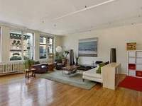 StreetEasy: 40 West 15th St. #5A - Co-op Apartment Sale in Flatiron, Manhattan
