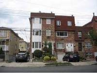 StreetEasy: 2243 East 38th St.  - Multi-family Apartment Sale in Marine Park, Brooklyn