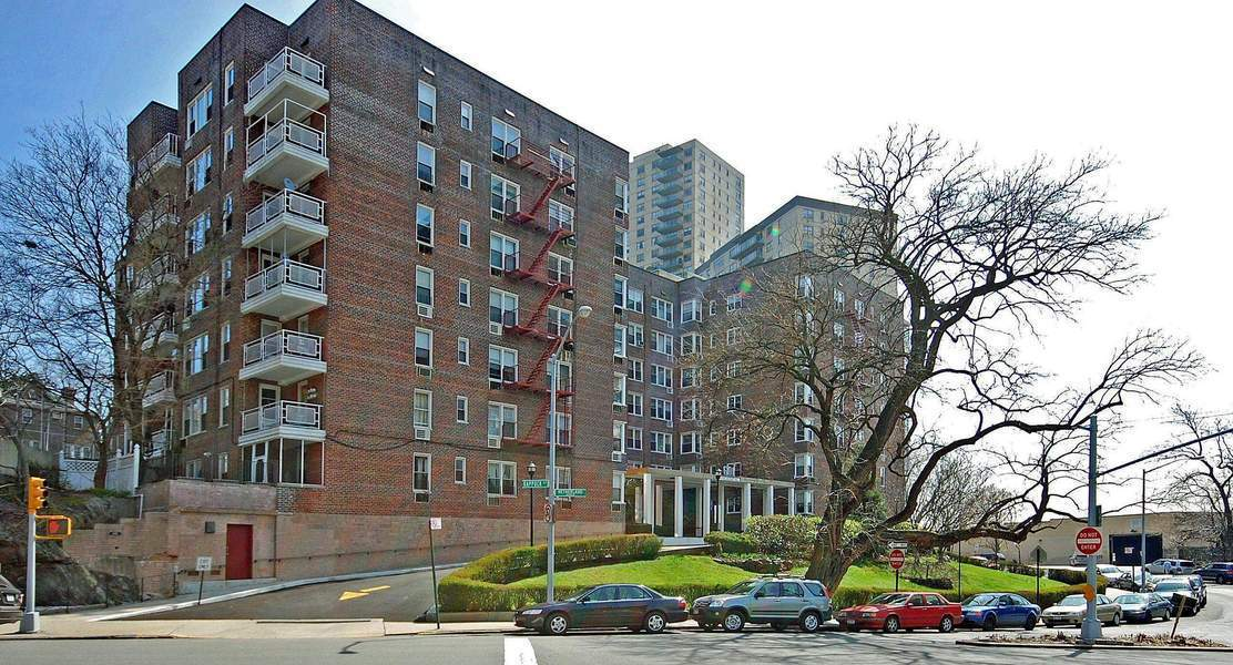 One bedroom apartments riverdale ny for 255 fieldston terrace