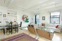 StreetEasy: 253 West 73rd St. #11BC - Condo Apartment Rental at The Level Club Condo in Upper West Side, Manhattan