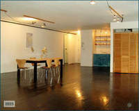 StreetEasy: 1 Worth St. #5R - Co-op Apartment Rental in Tribeca, Manhattan