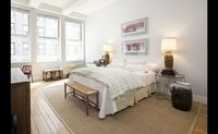 StreetEasy: 49 East 21st St. #4A - Condo Apartment Sale in Flatiron, Manhattan