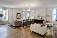 StreetEasy: 1 Central Park South #915 - Condo Apartment Rental at The Plaza in Central Park South, Manhattan