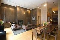 StreetEasy: 58 Walker St. #2 - Condo Apartment Sale in Tribeca, Manhattan