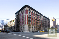StreetEasy: 924 West End Ave. #2 - Co-op Apartment Sale in Upper West Side, Manhattan