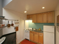 StreetEasy: 115 8th Ave. #9 - Co-op Apartment Sale in Park Slope, Brooklyn