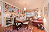 StreetEasy: 890 West End Ave. #6A - Co-op Apartment Sale in Upper West Side, Manhattan