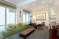 StreetEasy: 130 West 19th St. #THD - Rental Apartment Rental at Chelsea House in Chelsea, Manhattan