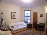 StreetEasy: 564 Amsterdam Ave. #4B - Rental Apartment Rental in Upper West Side, Manhattan
