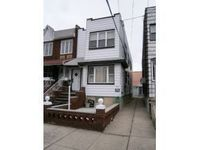 StreetEasy: 477 Ave. Y  - Multi-family Apartment Sale in Gravesend, Brooklyn