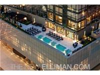 StreetEasy: 246 Spring St. #4004 - Condo Apartment Sale at Trump Soho Hotel Condominium in Soho, Manhattan