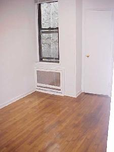 Quiet, bright 1 bedroom apartment, Empire State view.