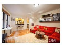 305 East 88th Street #2FG