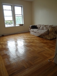 StreetEasy: 1581 President St. #21 - Building Apartment Rental in Weeksville, Brooklyn