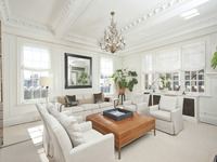 StreetEasy: 39 Fifth Ave. #15B - Co-op Apartment Sale in Greenwich Village, Manhattan