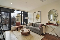 StreetEasy: 102 Gold St. #5F - Condo Apartment Sale in Vinegar Hill, Brooklyn