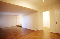 720 Fort Washington Avenue #1S