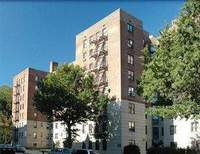 StreetEasy: 259 Bennett Ave. #1A - Co-op Apartment Sale in Hudson Heights, Manhattan