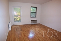 219 West 14th Street #2RE
