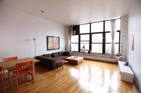 133 Second Avenue #5