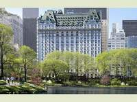 StreetEasy: 1 Central Park South #1405 - Condo Apartment Sale at The Plaza in Central Park South, Manhattan