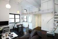 StreetEasy: 111 Fourth Ave. #3N - Co-op Apartment Sale in East Village, Manhattan