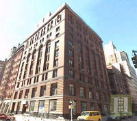 StreetEasy: 55 Hudson St. #7EF - Co-op Apartment Sale in Tribeca, Manhattan