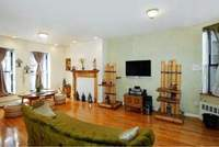 StreetEasy: 167 West 136th St. #3 - Condo Apartment Sale in Central Harlem, Manhattan