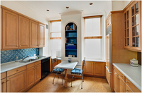907 Fifth Avenue #9/10A