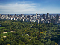 StreetEasy: 25 Columbus Circle #67BC - Condo Apartment Sale at Time Warner Center in Lincoln Square, Manhattan