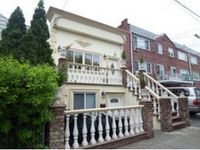 StreetEasy: 2570 West 17th St.  - Multi-family Apartment Sale in Gravesend, Brooklyn