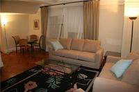 StreetEasy: 23 East 74th St. - Co-op Apartment Rental at The Volney in Upper East Side, Manhattan